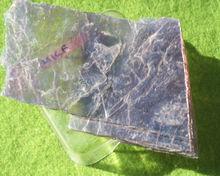 Mica Stone