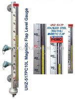 UHZ 517C10 wholesale appliances fuel tank gauge float diesel level indicator 200 centigrade 150lb