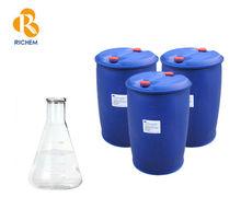 Factory price Butyl acetate