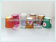 coffee paper cups to go/coffee espresso mocha /sgs iso9001