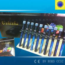 300 flavours 500 puffs electronic hookah shisha pen e shisha pen