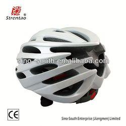 custom L M X size racing helmets decals