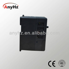 LED high performance 400hz VFD/VSD
