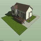 steel built modular homes