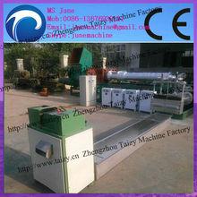 scrap of plastic granules 008613676968131