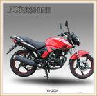 China 125cc 200cc Sport Bike