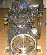 Used Yanmar Engine,Yanmar Diesel Engine