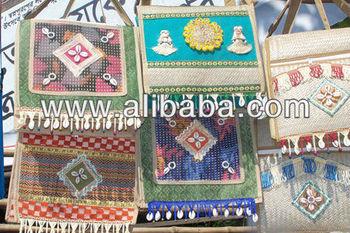 Bangladesh Handicrafts Exporters