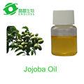 Olio di jojoba, vegetali naturali, buono per la pelle
