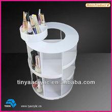 Hot Sale Wholesale Custom Acrylic Display Dome