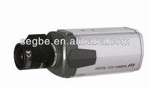 Full hd 720p cctv car black box camera