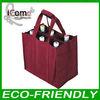 Ecological wine bag