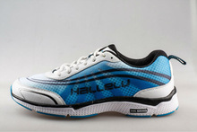 HOT men sport shoes 2013