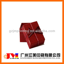 cheap high quality china sweet gift packaging boxes