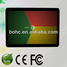 """android hd 42"""" network lcd panel tv"""