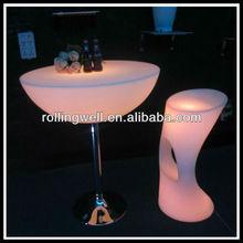 wedding/holiday/christmas decoration led table