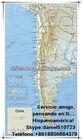 Puchase & Consolidation & Ocean Freight Agent Services From China/Shenzhen/Guangzhou/Foshan/Zhongshan/Ningbo/Shanghai