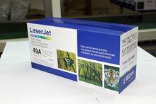 Compatible Toner Cartridge FX-4 For Canon FAX L800/900 Printer