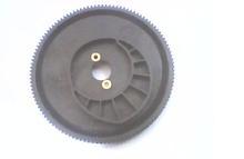 N5-F2106 Gear, DP430/e