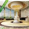 room wallpaper/wall papers bedroom/wall papers home decoration