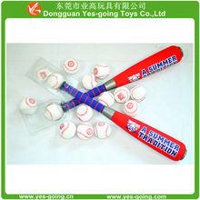 EVA baseball bat,mini baseball bat
