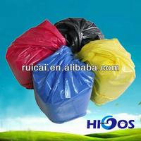 compatible for Kyocera TASKalfa 400ci 500ci 552ci color bulk toner for TK855 TK856 TK857 TK858 TK859