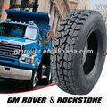 camión de ruedas de los coches usados para la venta en estados unidos
