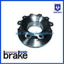 Fruehauf Trailer Brake Disc M069018 chinese mini truck parts