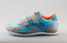 2013 fashion kids shoes
