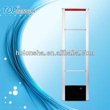 safety doors for supermarket, gate manufacturer, rf antennas