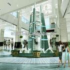 Indoor Decorative Waterfalls