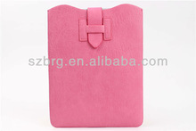 PU bag for samsung Galaxy Tab 2, Universal Tablet Case 7