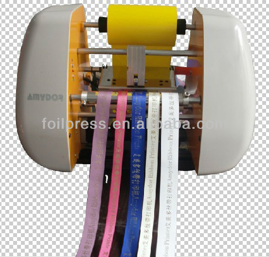 Smart Card Ribbon Printer For Sale Buy Smart Card Ribbon