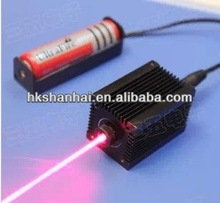 Hot offer laser device parts in China
