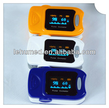 The cheapest price Fingertip Pulse Oximeter for Diagnostic Apparatus