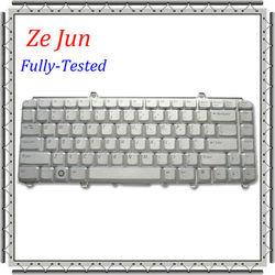 US 1420 1520 M1330 Laptop Keyboard NK750 good condition