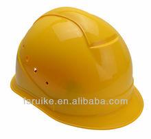safety helmet 1826