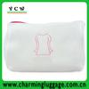polyester travel laundry bags in bulk