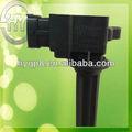 Original genuino mitsubishi saab bobina de encendido de partes de automóviles. Oem no.: 12787707 h6t60271 para la venta--- con alta calidad