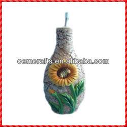 Animated beautiful designed ceramic Oil And Vinegar Cruet Sets