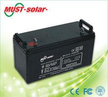 12V20AH lead acid battery,vrla battery