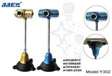 best laptop cameras,usb2.0 free driver desktop webcam pc camera