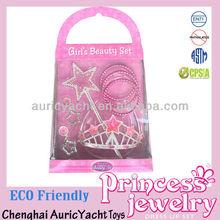 cheap princess party tiara ZH0903609