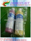 Anti UV Dye Ink for Epson pro 3800 3850 3880 3885 3890,9 Color set inkjet printer