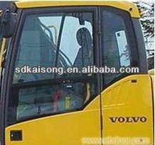 VOLVO Cab