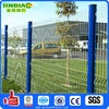 Safety guard fence/Yard guard fence