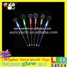 Plastic Swizzle Sticks ZH0901529