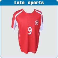 Wholesale Sublimated Football Uniform /Pants manufacturers