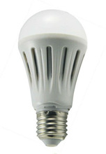 1000W sphere 2013 most cost -effective 12W led bulb