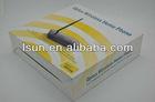 ETS1160, GSM voice box,mini modem 3g huawei,unlocked huawei 3g fwt